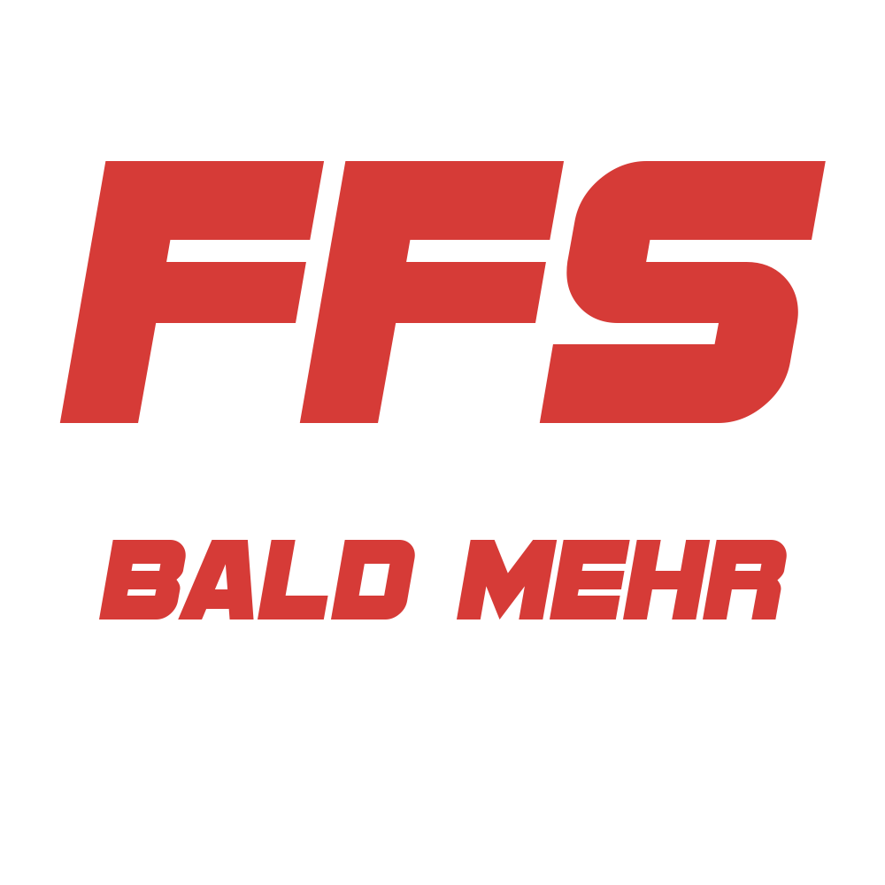 images/feuerwehrv31/FFS_baldmehr.png